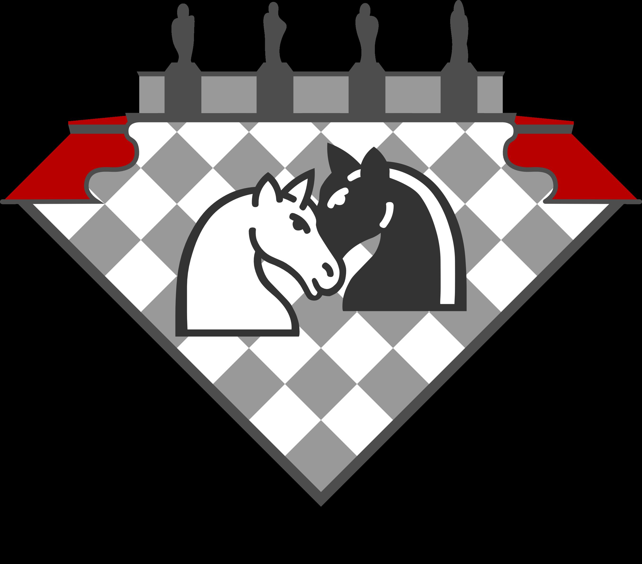Schachclub Oranienburg e.V.